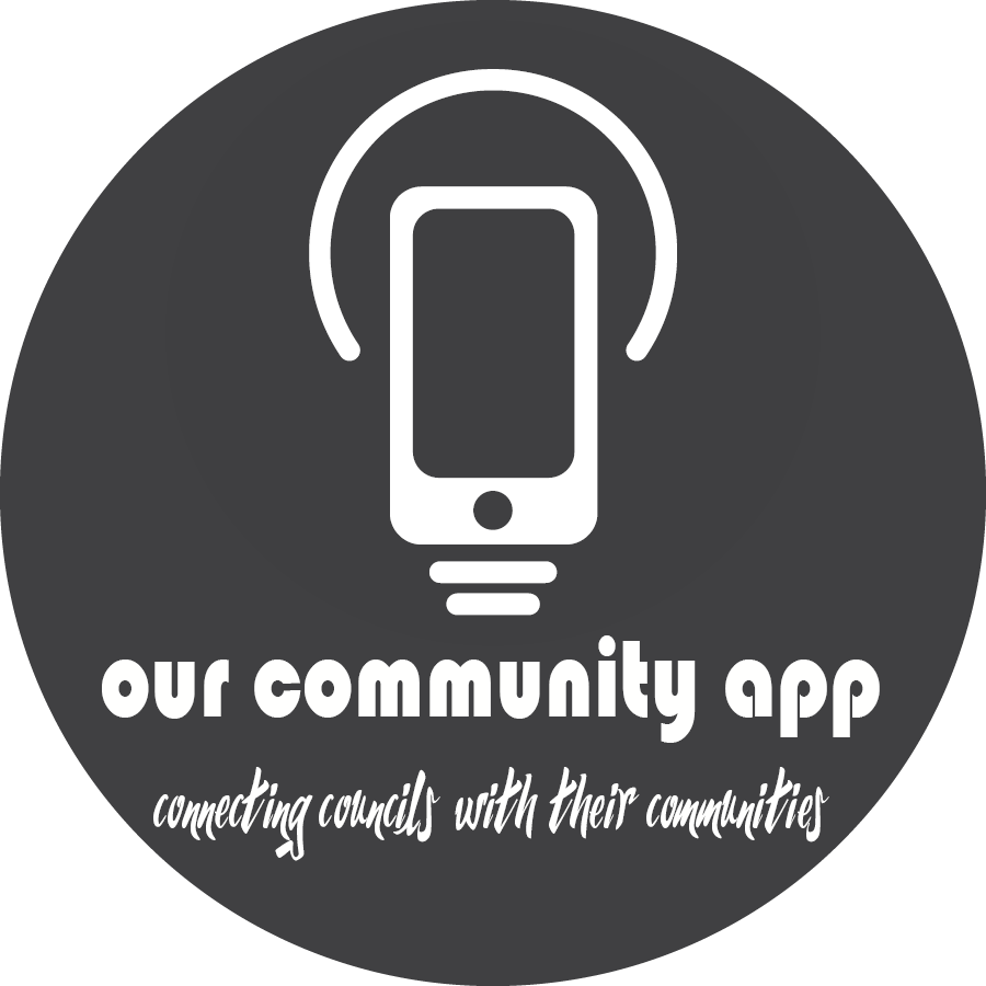 Our Community App